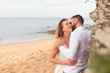 comme-une-envie-photographie-inspiration-mariage (9 sur 24)