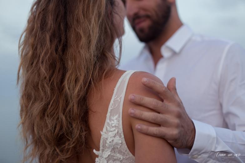 comme-une-envie-photographie-inspiration-mariage (9 sur 255)