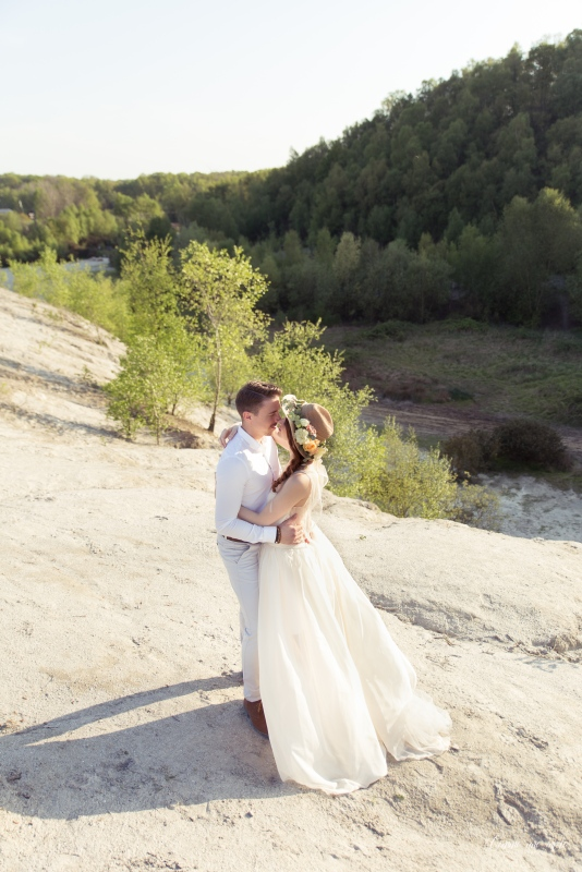 comme-une-envie-photographie Jump In Love Shooting mariage (100 sur 358)