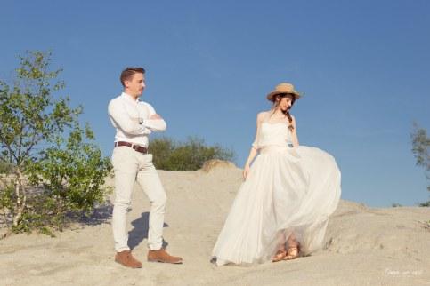 comme-une-envie-photographie Jump In Love Shooting mariage (127 sur 358)