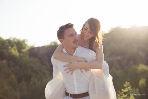 comme-une-envie-photographie Jump In Love Shooting mariage (143 sur 358)