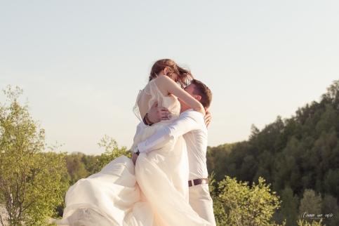 comme-une-envie-photographie Jump In Love Shooting mariage (149 sur 358)