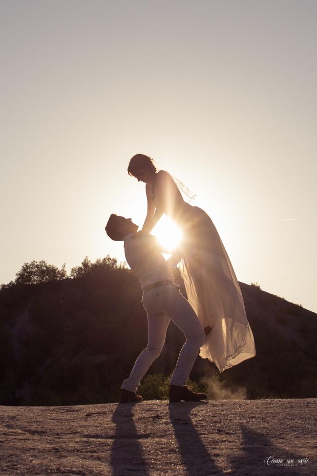 comme-une-envie-photographie Jump In Love Shooting mariage (159 sur 358)