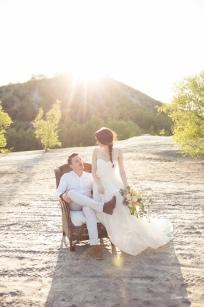 comme-une-envie-photographie Jump In Love Shooting mariage (162 sur 358)