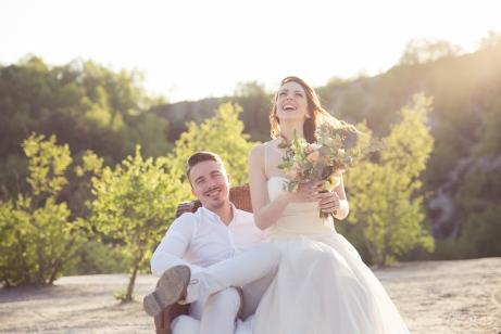 comme-une-envie-photographie Jump In Love Shooting mariage (169 sur 358)