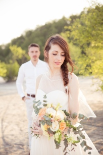 comme-une-envie-photographie Jump In Love Shooting mariage (194 sur 358)