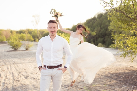comme-une-envie-photographie Jump In Love Shooting mariage (205 sur 358)