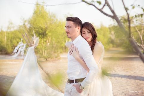 comme-une-envie-photographie Jump In Love Shooting mariage (208 sur 358)