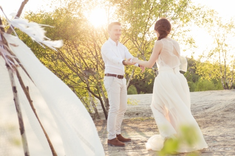 comme-une-envie-photographie Jump In Love Shooting mariage (242 sur 358)