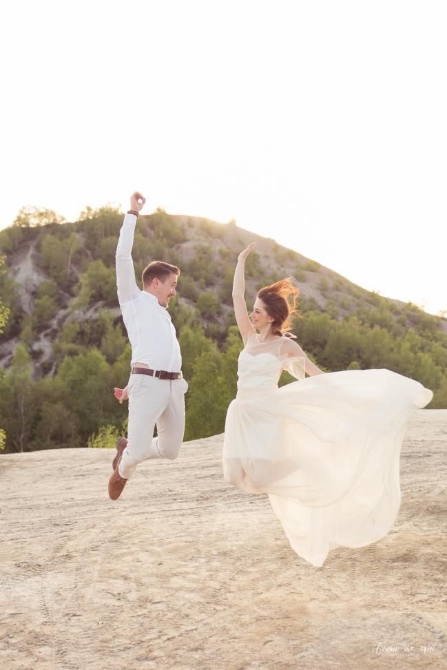 comme-une-envie-photographie Jump In Love Shooting mariage (264 sur 358)