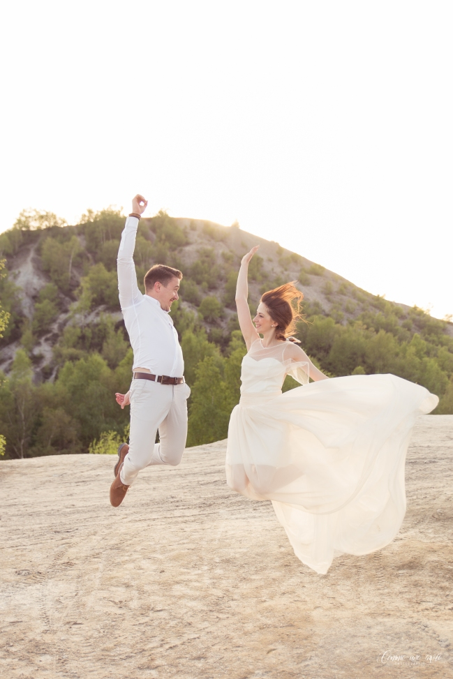 comme-une-envie-photographie Jump In Love Shooting mariage (264 sur 358)