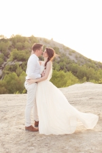 comme-une-envie-photographie Jump In Love Shooting mariage (276 sur 358)