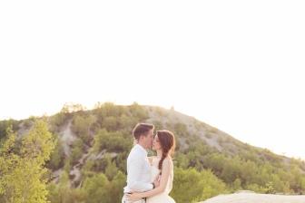 comme-une-envie-photographie Jump In Love Shooting mariage (279 sur 358)