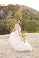 comme-une-envie-photographie Jump In Love Shooting mariage (290 sur 358)