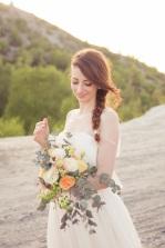 comme-une-envie-photographie Jump In Love Shooting mariage (292 sur 358)