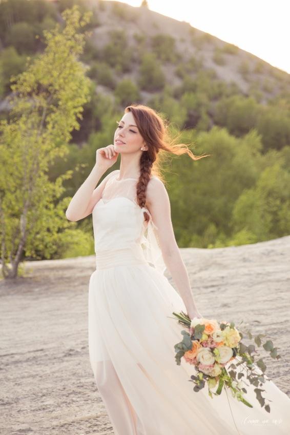 comme-une-envie-photographie Jump In Love Shooting mariage (298 sur 358)