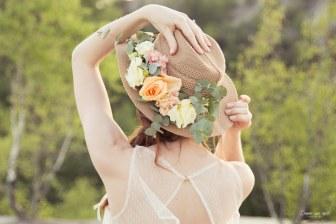 comme-une-envie-photographie Jump In Love Shooting mariage (309 sur 358)