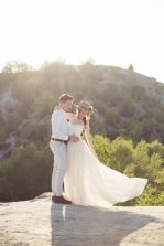 comme-une-envie-photographie Jump In Love Shooting mariage (34 sur 358)