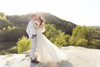 comme-une-envie-photographie Jump In Love Shooting mariage (38 sur 358)