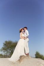 comme-une-envie-photographie Jump In Love Shooting mariage (43 sur 358)