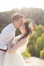comme-une-envie-photographie Jump In Love Shooting mariage (52 sur 358)