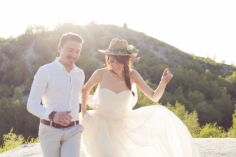 comme-une-envie-photographie Jump In Love Shooting mariage (57 sur 358)
