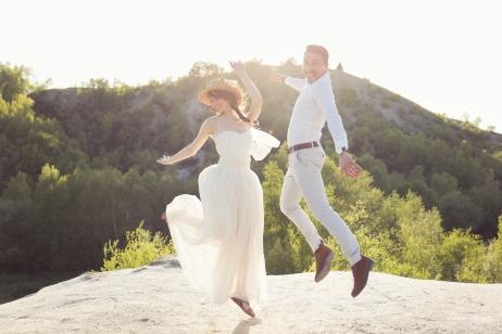 comme-une-envie-photographie Jump In Love Shooting mariage (65 sur 358)
