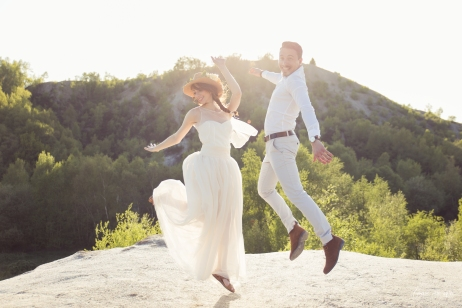 comme-une-envie-photographie Jump In Love Shooting mariage (65 sur 358)