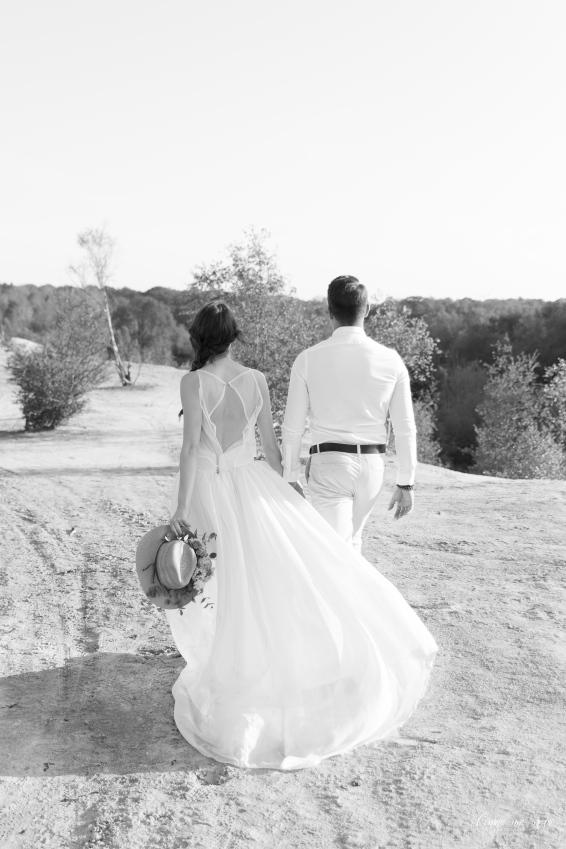 comme-une-envie-photographie Jump In Love Shooting mariage (79 sur 358)