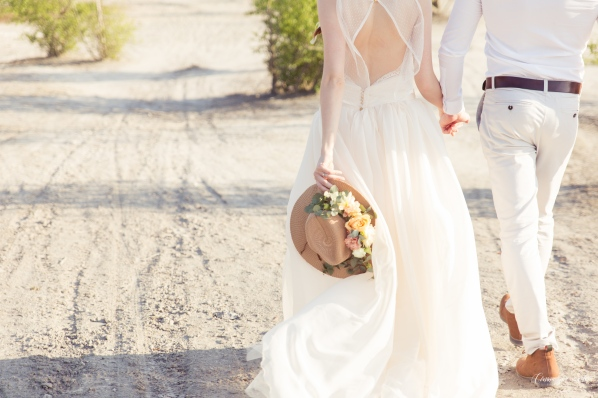 comme-une-envie-photographie Jump In Love Shooting mariage (81 sur 358)