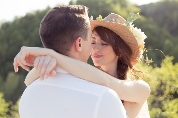 comme-une-envie-photographie Jump In Love Shooting mariage (94 sur 358)