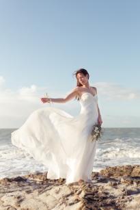 comme-une-envie-photographie-mariage-shooting (104 sur 167)