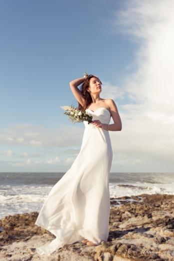 comme-une-envie-photographie-mariage-shooting (108 sur 167)