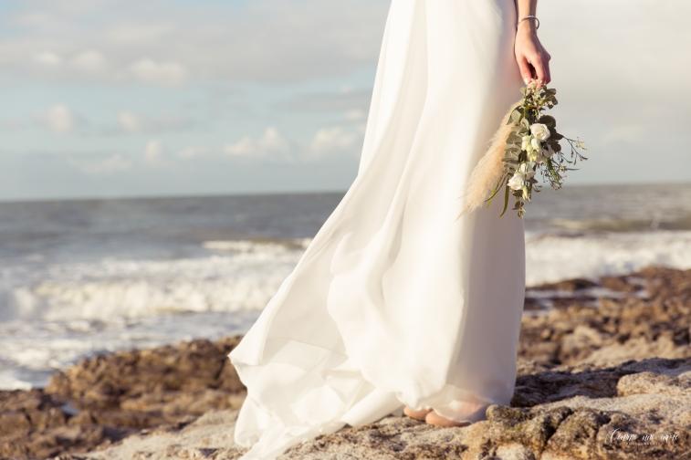 comme-une-envie-photographie-mariage-shooting (109 sur 167)