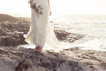 comme-une-envie-photographie-mariage-shooting (125 sur 167)