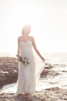 comme-une-envie-photographie-mariage-shooting (126 sur 167)