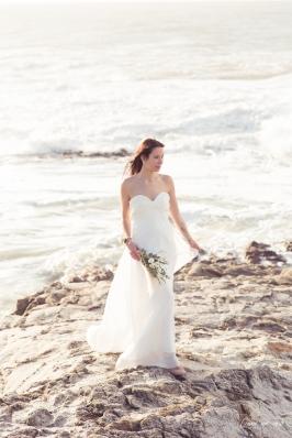 comme-une-envie-photographie-mariage-shooting (135 sur 167)
