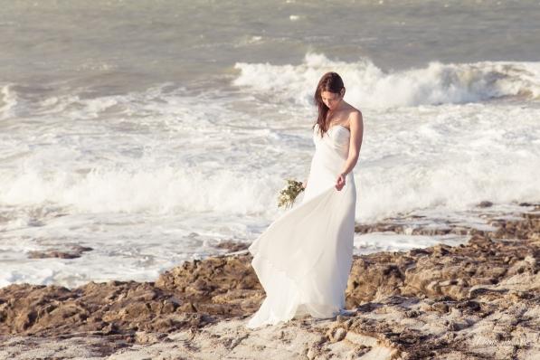 comme-une-envie-photographie-mariage-shooting (154 sur 167)