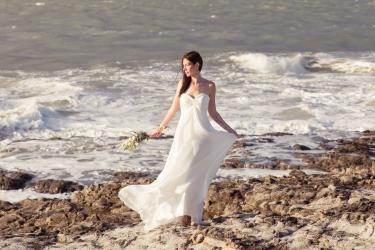 comme-une-envie-photographie-mariage-shooting (156 sur 167)