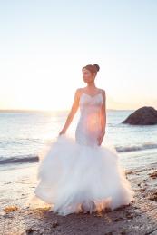 comme-une-envie-photographie-mariage-shooting (16 sur 167)