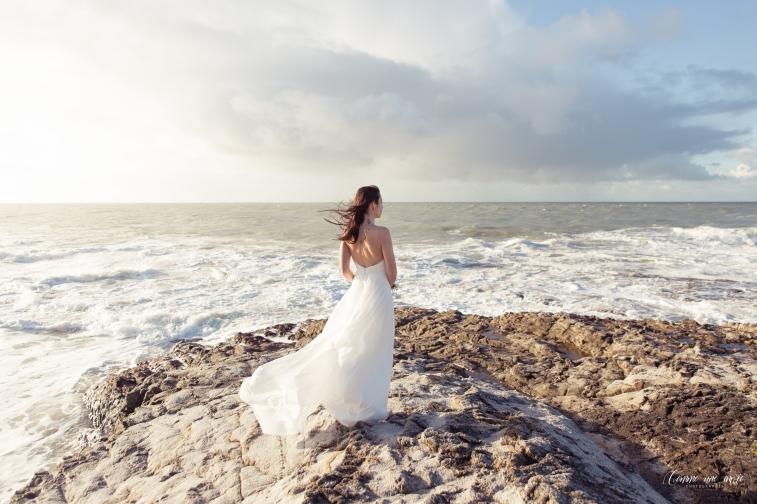 comme-une-envie-photographie-mariage-shooting (165 sur 167)