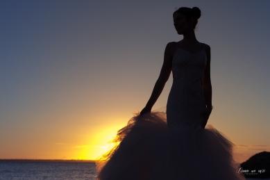 comme-une-envie-photographie-mariage-shooting (19 sur 167)