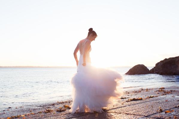 comme-une-envie-photographie-mariage-shooting (28 sur 167)
