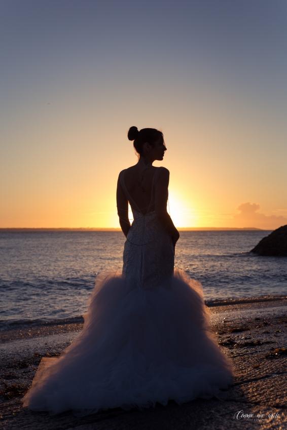 comme-une-envie-photographie-mariage-shooting (33 sur 167)