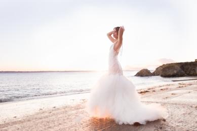 comme-une-envie-photographie-mariage-shooting (4 sur 167)