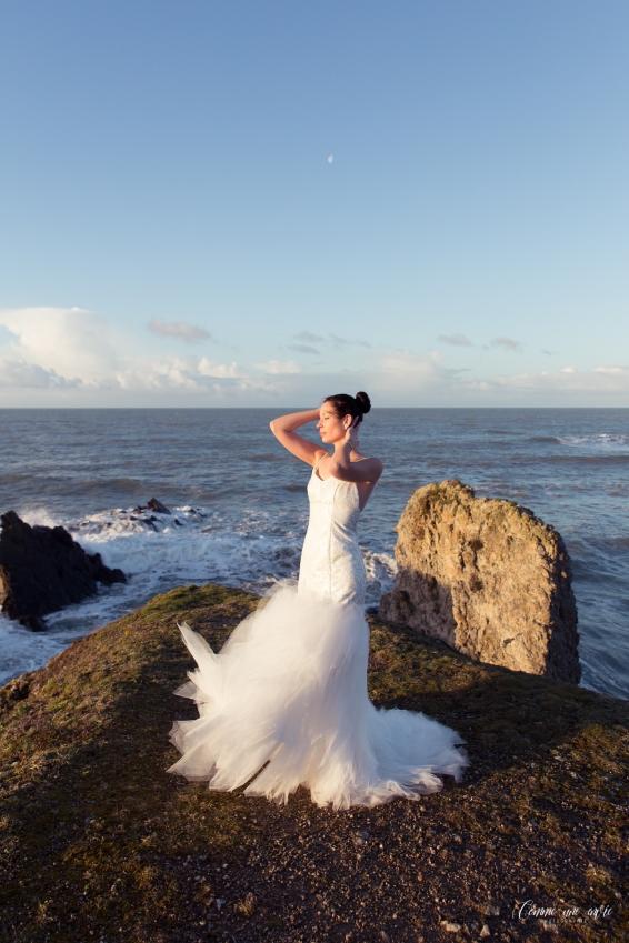 comme-une-envie-photographie-mariage-shooting (45 sur 167)