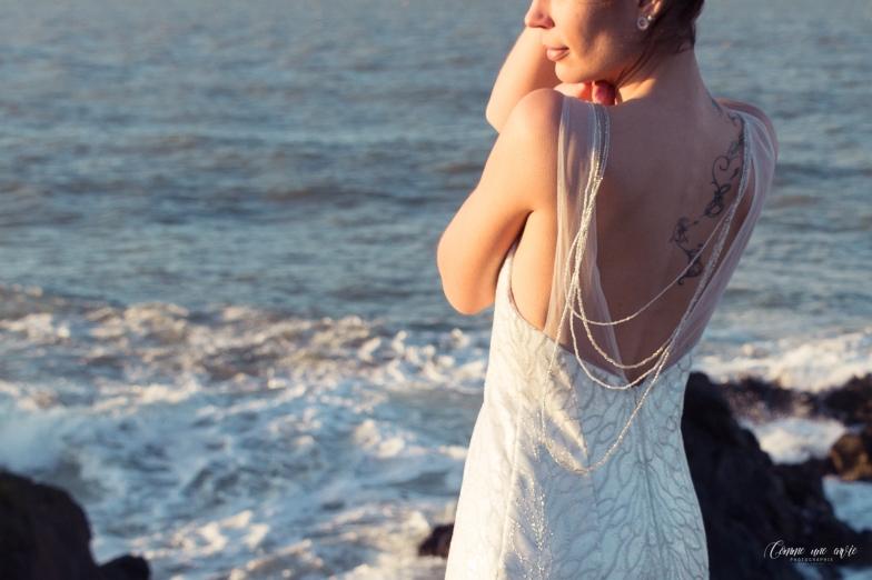 comme-une-envie-photographie-mariage-shooting (52 sur 167)