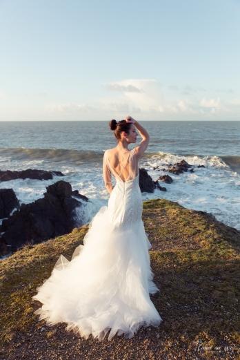 comme-une-envie-photographie-mariage-shooting (59 sur 167)