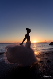 comme-une-envie-photographie-mariage-shooting (7 sur 167)