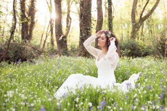 comme-une-envie-photographie-mariage-shootinginspiration-110